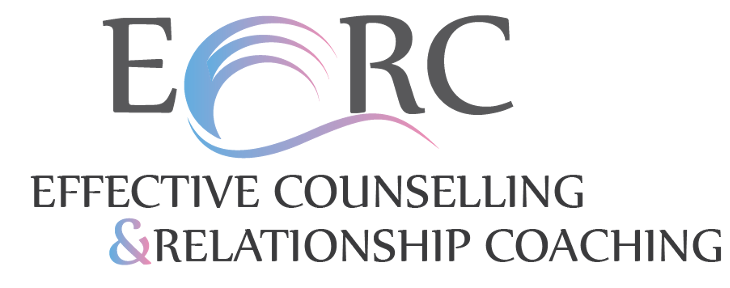 effective-counselling-relationship-coaching-banner