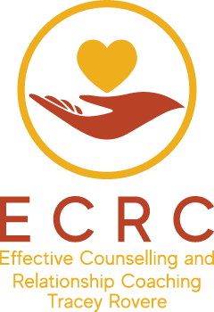 effective-counselling-and-relationship-coaching