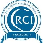 RCI_Logo_Singles_Grad