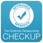 gottman_checkup_badge_200-be2d578d25e21487a59916ee8d848c3c